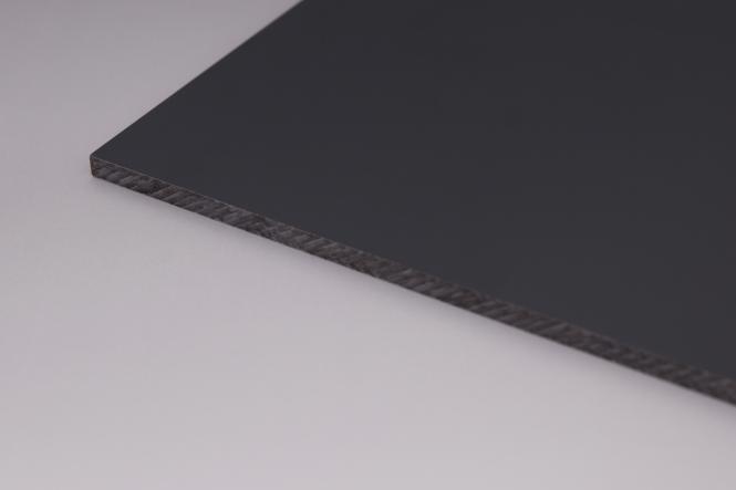 hpl kompaktplatten uniplan 6 mm. Black Bedroom Furniture Sets. Home Design Ideas